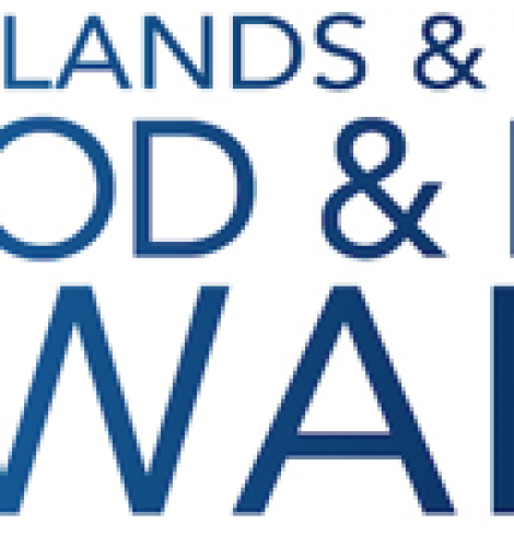 Food Ambassador Calls Upon Businesses to Enter the Highlands & Islands Food & Drink Awards