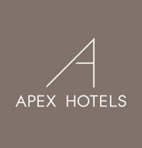 Apex Hotels Searching for the Next Industry Stars