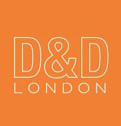 D&D triumphs at Imbibe Live on 29th and 30th June