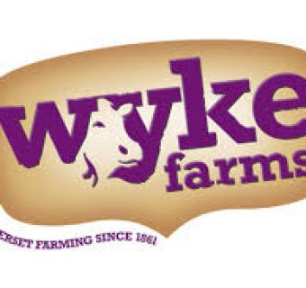 Wyke Farms Wins Prestigious Industry Award
