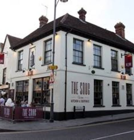 The Snug Reports Strong Trading Figures