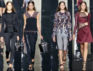 feature christopher kane