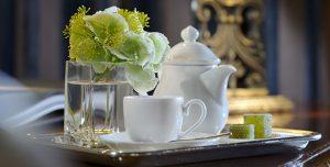 excellence tea