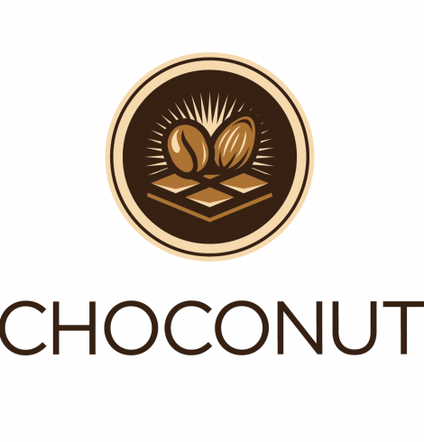 Luxury Chocolate, Nut and Coffee Boutique, Choconut, opens on Great Portland Street, W1