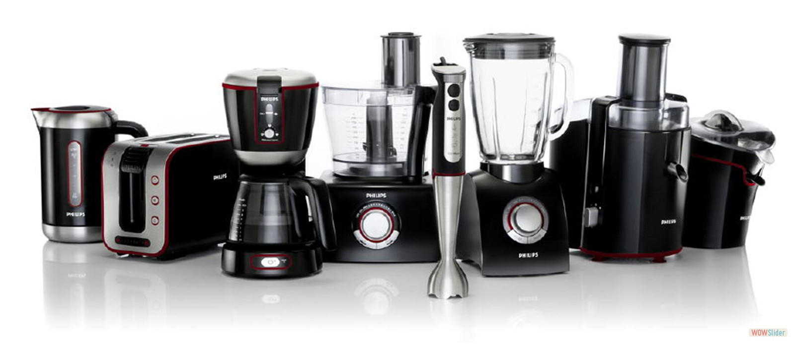 Small Kitchen Appliances - Deals & Discounts | Groupon
