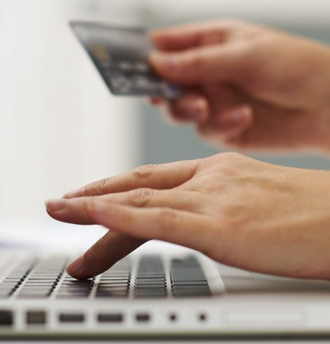 "Two Thirds of Online Shoppers are ""Serial Returners"", Suggests New Report"