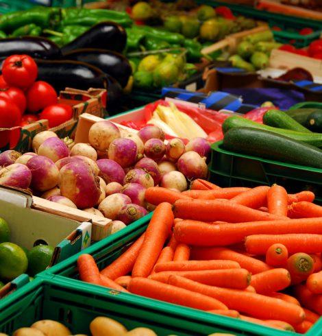 Cambridge's Oldest Vegetarian Wholefood Shop Gets New Online Makeover