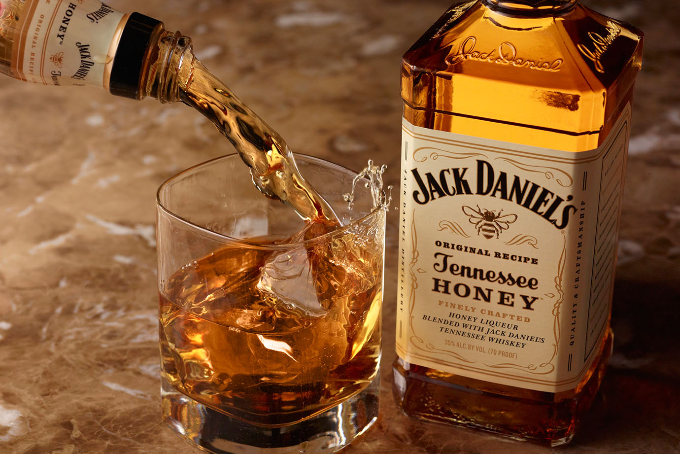 American Whiskey, is the Best Whiskey