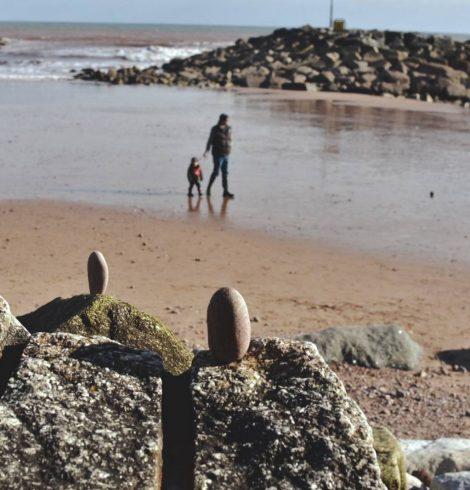 British Hospitality Association (BHA) Calls for Seaside Tsar to Boost Seaside Tourism