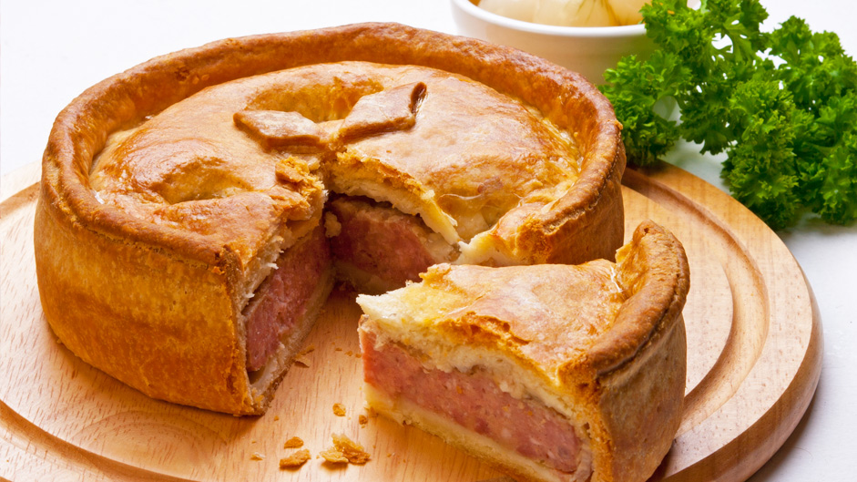 The Pork Pie Problem Regional Authenticity Certificates in Jeopardy Following Brexit Vote