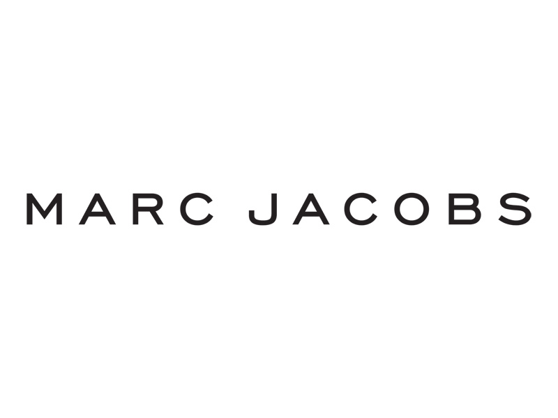 Calling All Wannabe Vloggers! Marc Jacobs Needs You