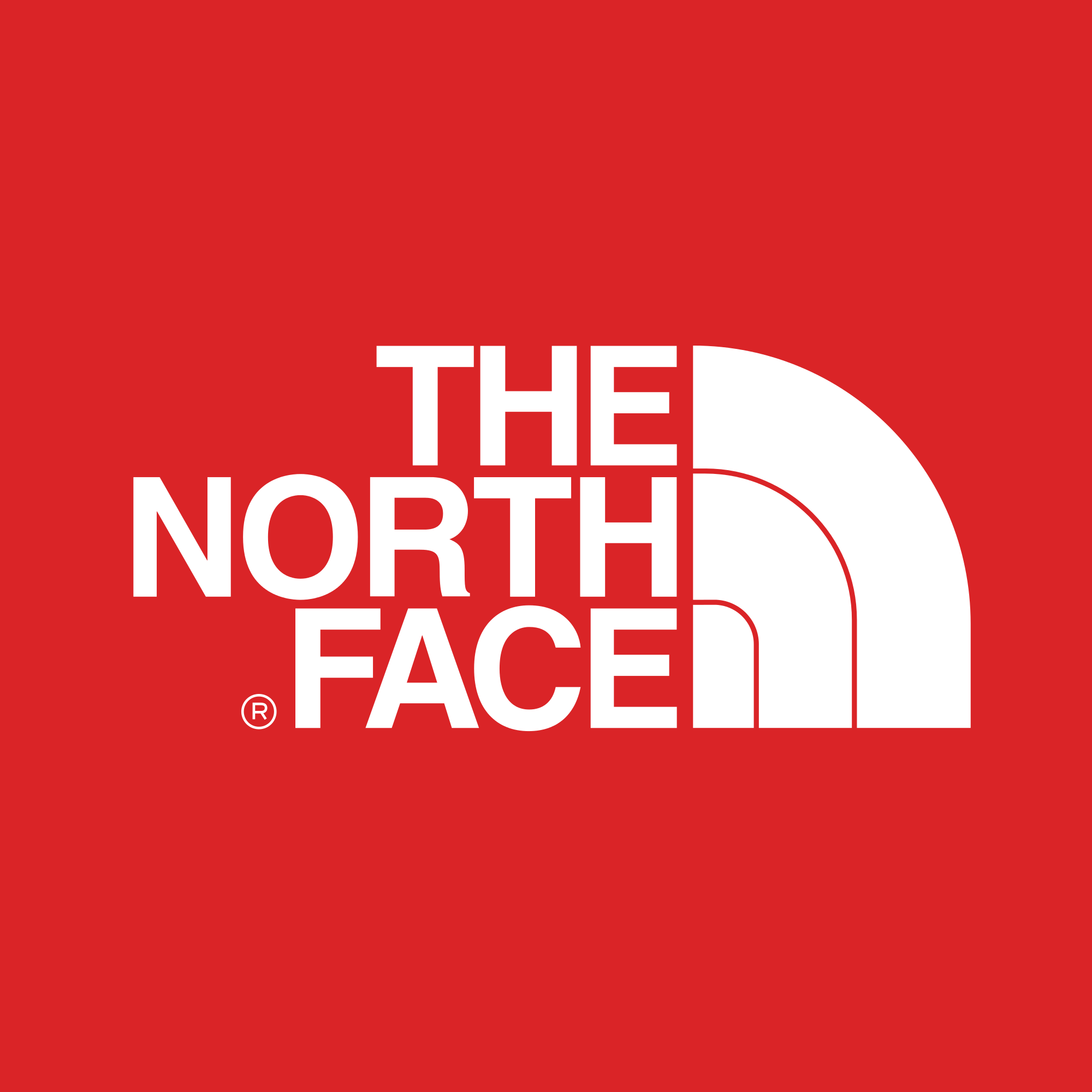 Supreme Collaborates With The North Face