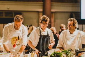 mark-hix-and-jamie-theakston-uk-ceo-cookoff-2017
