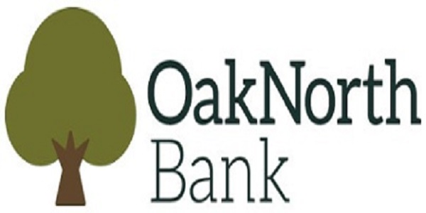 OakNorth Providing Fast and Flexible and Accessible Debt Finance
