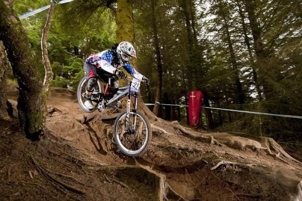 (Image source: www.bikemag.com)