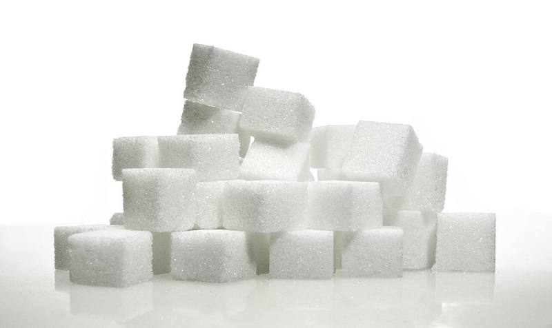 EFSA Announced That it Will Provide Scientific Advice For the Daily Intake of Sugar