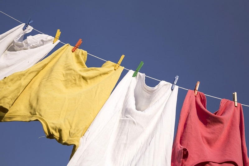 Care Label Project Launched by Electrolux Brand AEG to Promote more Sustainable Habits for Clothing Care