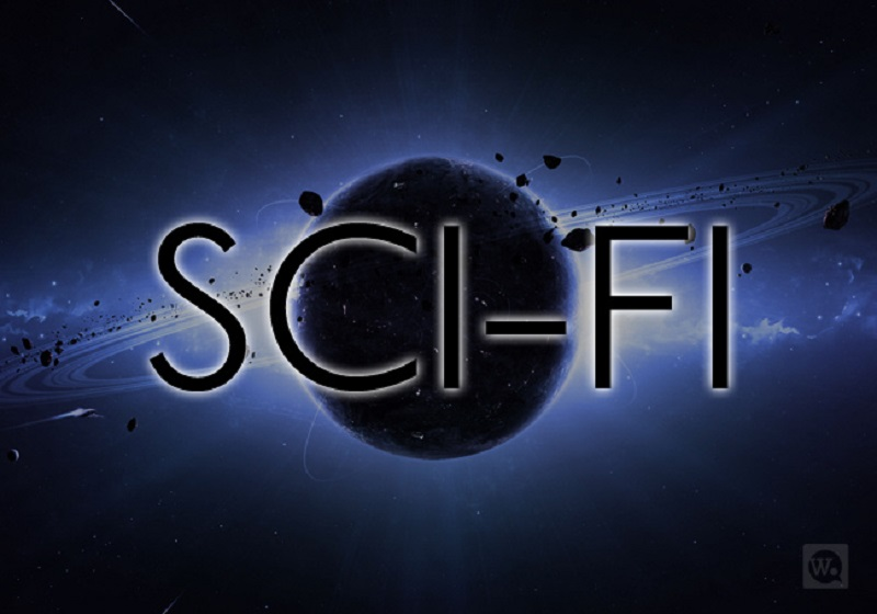 Sci-Fi London Film Festival Has Launched the Programme