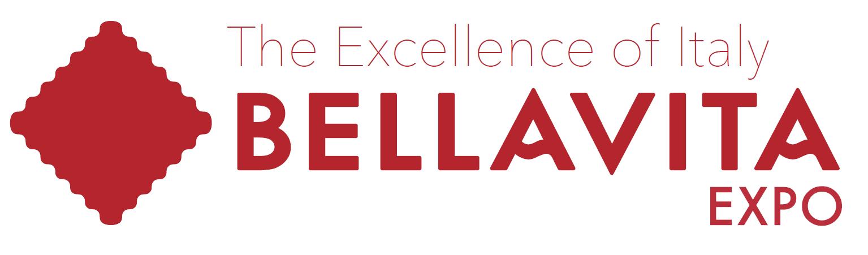 Bellavita Expo Plans on International Expansion