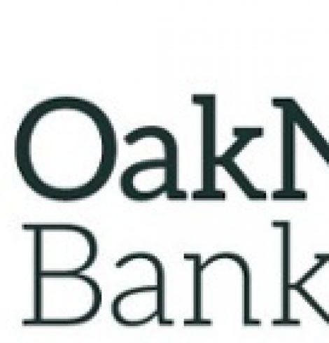 Oak North plan to open New Luxury Hotel.