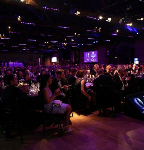 The Food and Drink Federation Awards 2017 Winners Announced