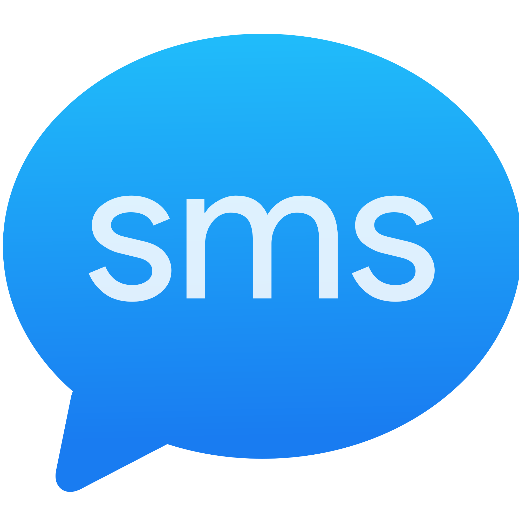 Hospitality Sector Set to Benefit from SMS Marketing