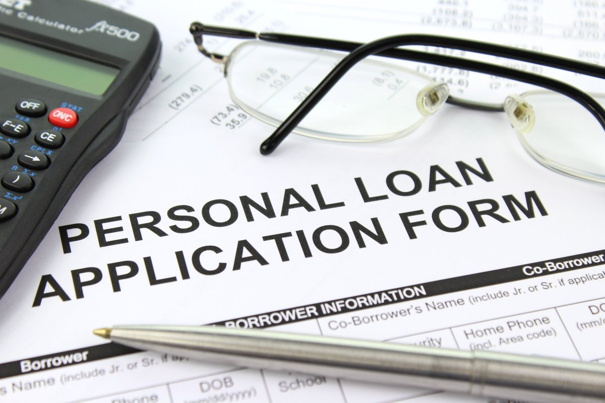 Short Term Loan Solutions in the UK