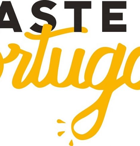 Taste Portugal Launched to Promote Portuguese Gastronomy