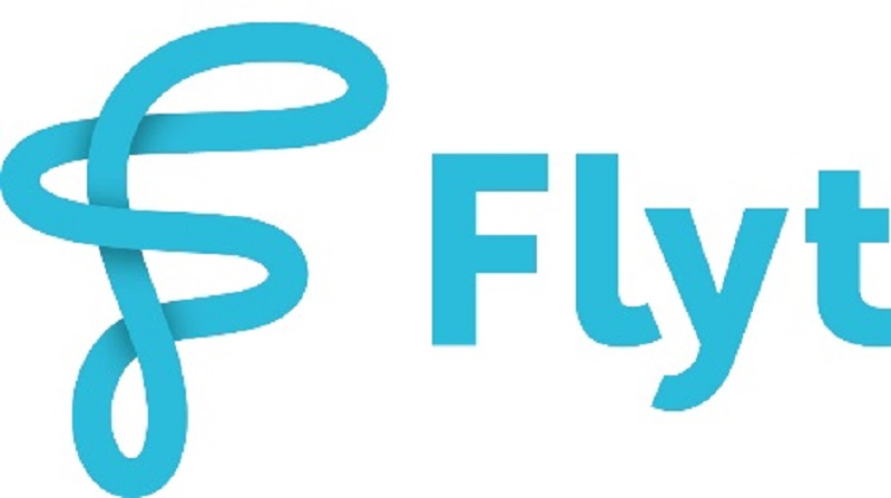 Flyt Will Be Part of Tech City 2018