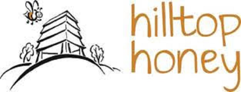 Hilltop Honey Brings Three More Products in Sainsbury's
