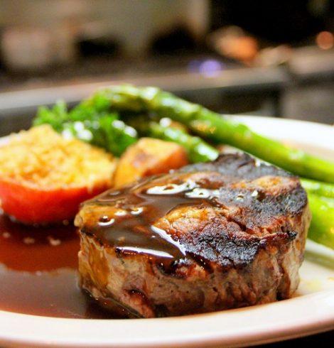 Steakout Offers 2kg Steak