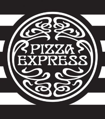 PizzaExpress Wins Consumer Superbrands Status