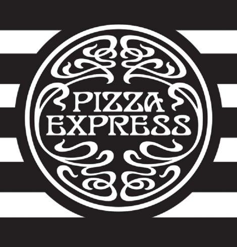 PizzaExpress Wins Consumer Superbrands Status