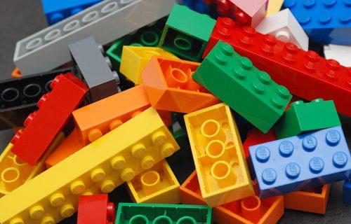 LEGO The Incredibles Game Trailer