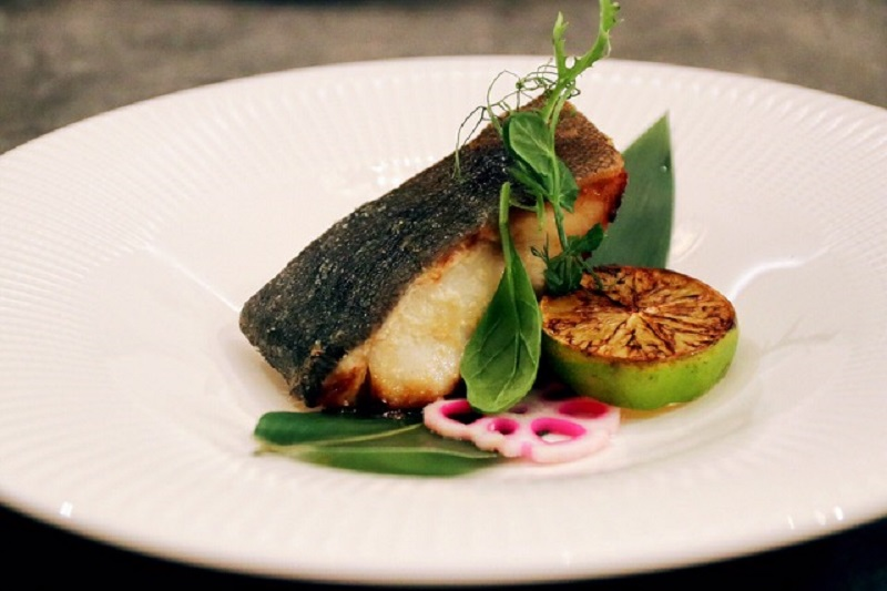 Babel House to Open in Mayfair