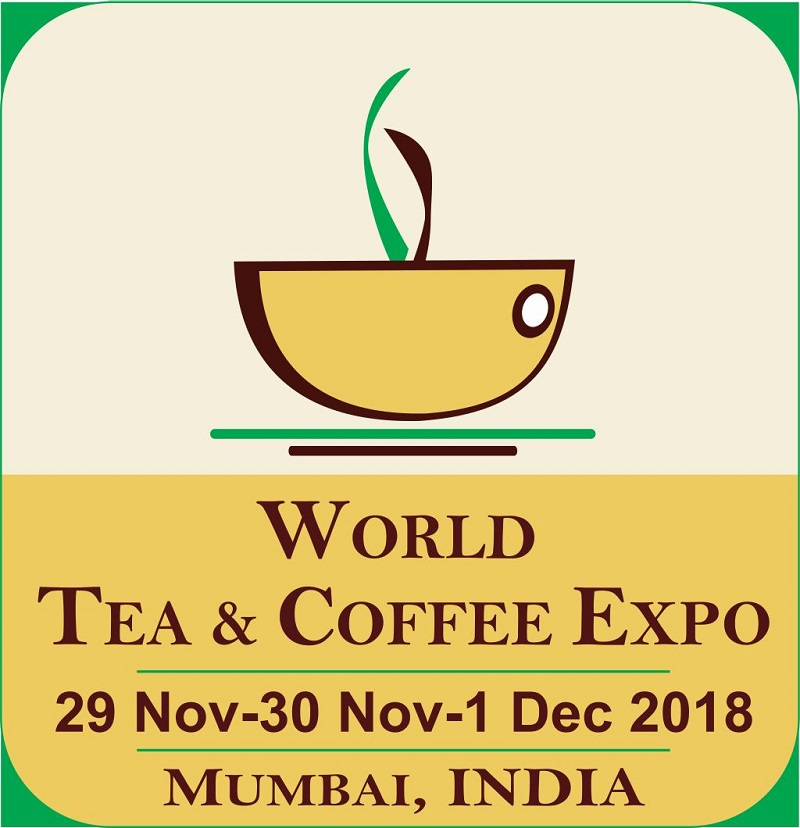 Tea & Coffee Expo in Mumbai