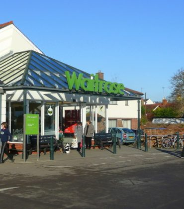 Waitrose Will Offer Nutrition Advice