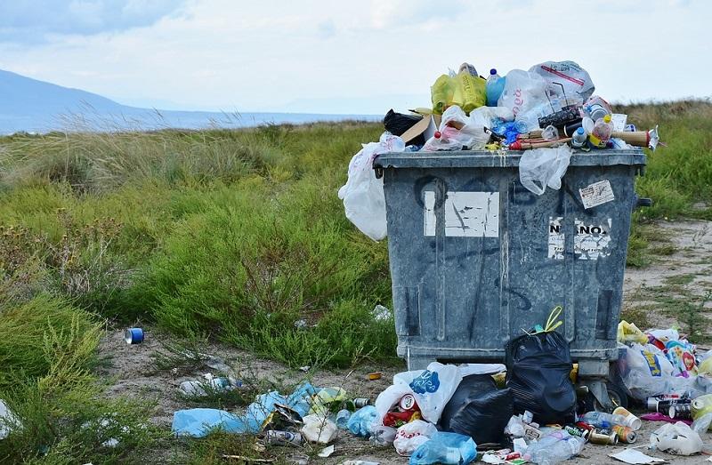 Britvic Signs the UK Plastics Pact