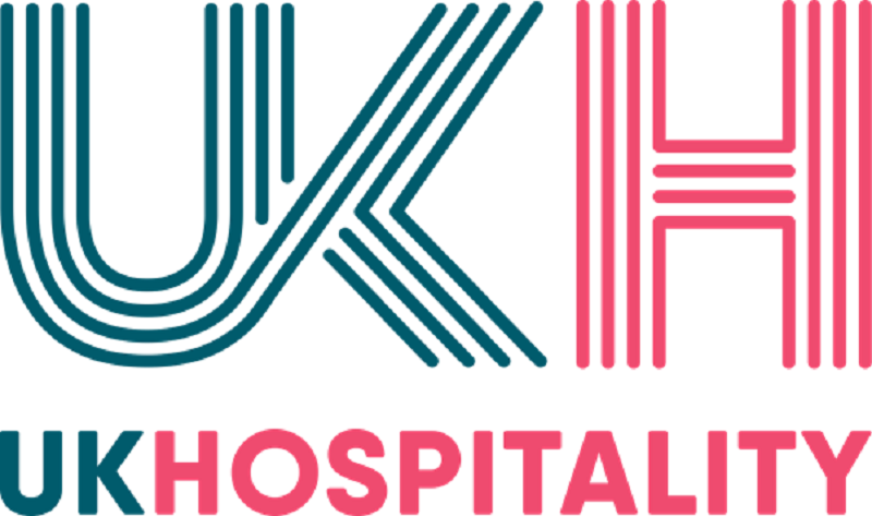 UKHospitality Unveils Its Logo for the Summer Conference