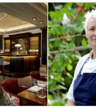 The Bird Game Welcomes Chef Lisa Allen in an Exclusive Dinner