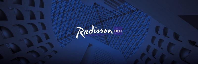 Radisson Blu Dublin Opens New Restaurant