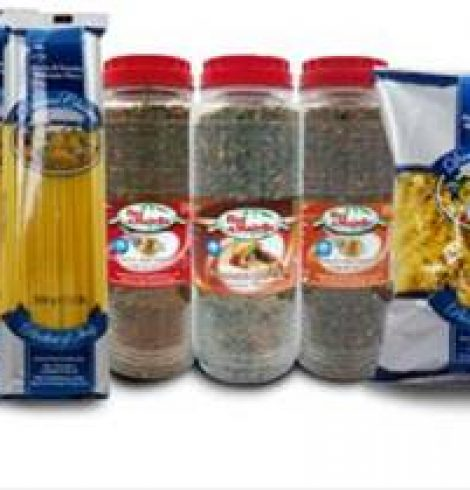 Eurostar Commodities Launches New Range of Italian Products