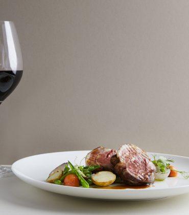 Rex Whistler Restaurant Wins the Best Wine List