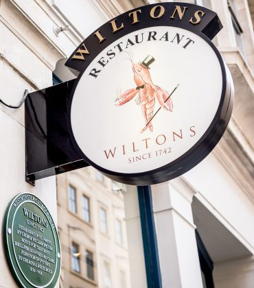 Wiltons Joins the Chefs Against Plastic Waste Campaign