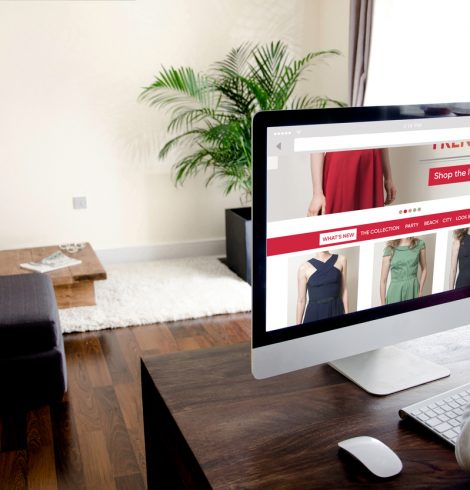 3 Ecommerce Trends to be Aware of in 2018