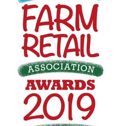 UK Best Farm Retailers Awards Finalists