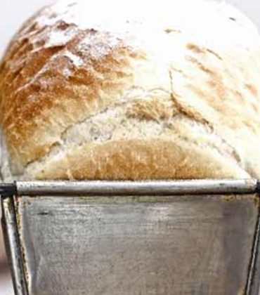 Why UK Bakeries Must Get Energy Efficient