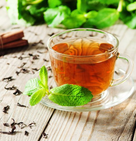 Tea Trends to Shake the Hospitality Industry in 2019