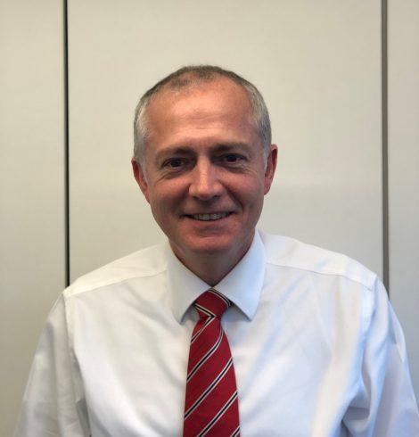 D&D London Appoints New CFO