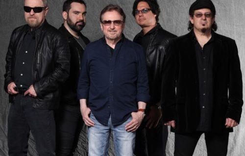 Blue Oyster Cult Announces UK Tour
